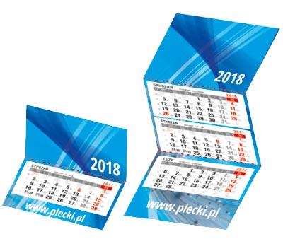 kalendarz ekonomiczny forex